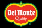 Fresh Del Monte, US