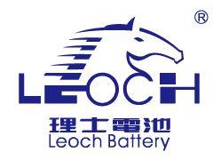 Leoch, Hong Kong
