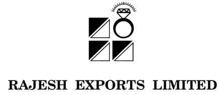 Rajesh Exports, India
