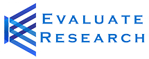 evaluateresearch